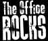 The Office Rocks Ltd
