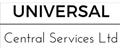 Universal Central Services Ltd