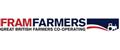 Fram Farmers Ltd