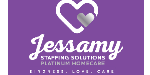 JESSAMY STAFFING SOLUTIONS LTD