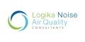 Logika Group of Companies