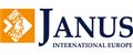 Janus International Europe