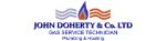 John Doherty & Co. Ltd