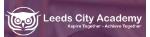 Leeds City Academy