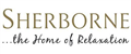 SHERBORNE UPHOLSTERY LIMITED