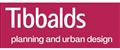 Tibbalds Planning & Urban Design Ltd