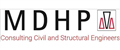 MDHP Consulting Civil and Structural Engineers