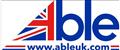 Able UK Ltd