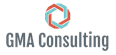 GMA Consulting Limited