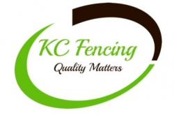KC Fencing Ltd